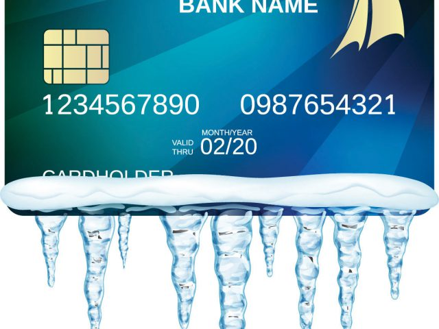 CRA-can-freeze-your-bank-account