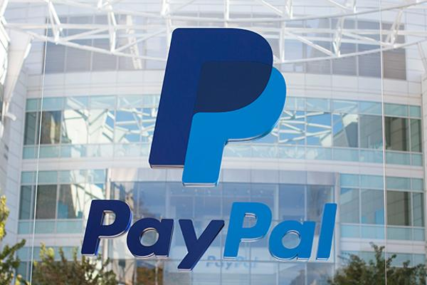 Why the Canada Revenue Agency went after PayPal business